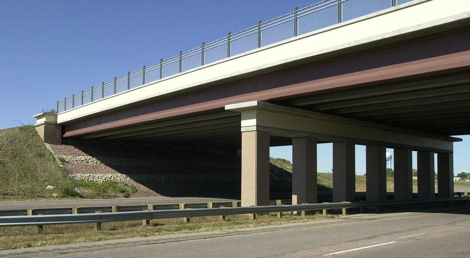 Bridges And Structures Iowa Dot