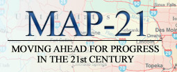 Map 21 Act.Iowa S Implementation Of The Agricultural Related Provisions Of Map 21