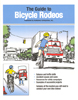 The Guide to Bicycle Rodeos