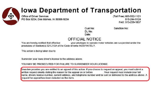 Suspensions For Non Payment Of Fines Motor Vehicle Division