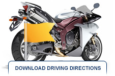 Download and print driving directions