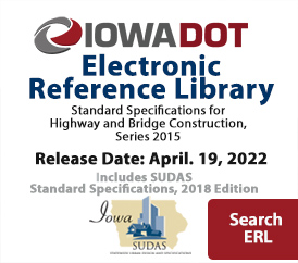 Electronic Reference Library